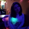Дарья, 23, г.Логойск