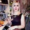 Анжелика, 27, г.Брест