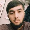 Магамед, 23, г.Москва