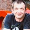 Андрей Кондрашов, 34, г.Смоленск