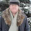 вячеслав, 47, г.Бугуруслан