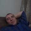 Максим, 44, г.Люберцы