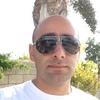 Георгис, 36, г.Пафос
