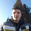 Vitalij, 33, г.Эспоо