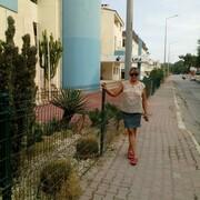 Наталья, 51, г.Петрозаводск