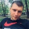 Максим, 28, г.Москва