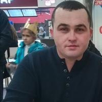 Ильдар, 41 год, Весы, Ульяновск