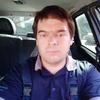 Юрий, 30, Чернігів