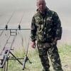 Сергей Мышковец, 39, г.Мозырь