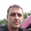 Aleksey, 44, Barnaul