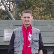 Юрий 48 Орел