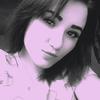 rozali19, 19, г.Энгельс