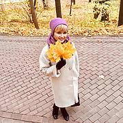 Ирина, 22, г.Воркута