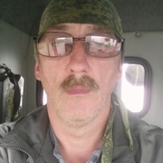 Александр 49 лет (Весы) Уссурийск