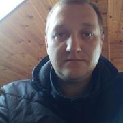 Николай Белый 35 Чернигов
