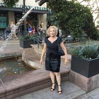 Tatiana, 55 лет, Дева, Лос-Анджелес