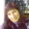 Юлия_Андрей, 34, г.Ейск