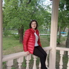 Татьяна, 53, г.Харьков