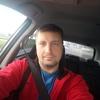Макс, 34, г.Невинномысск