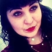 ирина, 28, г.Ессентуки