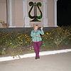 Оксана, 43, г.Вольск