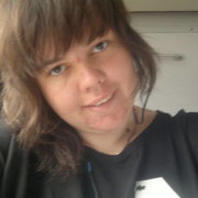 Мари, 34 года, Рак