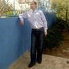 boris, 46, г.Беэр-Шева