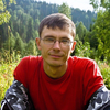 Евгений, 40, г.Кемерово