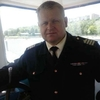Павел, 30, г.Ульяновск