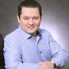 Вальдэмар, 31, г.Стерлитамак