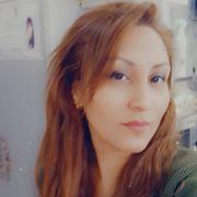 Эма 36 лет (Рак) Баку