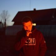 Вадим, 25, г.Коряжма