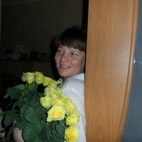 Елена, 55 лет, Лев, Москва
