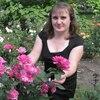Анна, 32, Харцизьк