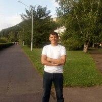 Александр, 49 лет, Весы, Нижневартовск