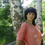 Елена 43 года (Дева) Первомайск