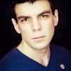 Макс, 39, г.Канев