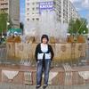 Марина, 37, г.Излучинск