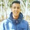 Ahmed, 23, г.Эль-Аюн
