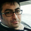 Murad Abdulov, 48, г.Баку