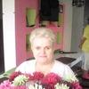 Любовь, 60, г.Челябинск