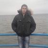 юрий, 31, г.Вахрушево