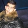 Tigran, 36, г.Лисичанск