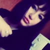 Диана, 22, г.Волхов
