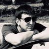 DreamMaker, 34, г.Кропивницкий