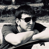 DreamMaker, 34, Кропивницький