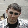 rasul, 45, г.Грац