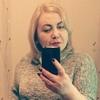 Леночка Курпаша, 41, г.Вологда
