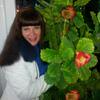 Наталья, 42, г.Черкассы