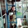 Алексей, 37, г.Бологое